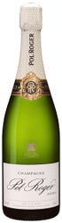 Brut Reserve in Gift box