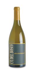 Chardonnay 2002