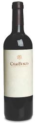 Chardonnay Terre di Franciacorta 2003