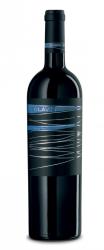 Clavis 2003