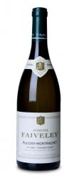 Puligny Montrachet 1er Cru Champgains 2006
