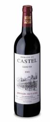 Castel Grand Vin 2005
