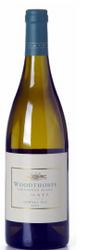 Woodthorpe Sauvignon Blanc 2008