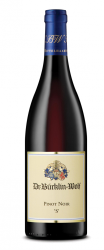 Dr Bürklin-Wolf Pinot Noir S trocken 200...