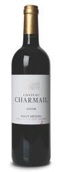 Château Charmail 2006