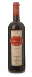 Illmitz Zweigelt 2008