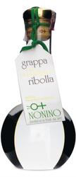 Grappa Cru Monovitigno Ribolla Gialla  -...