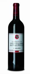 La Reserve de Léoville-Barton 2007