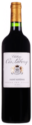 Château Cos Labory 2008