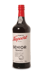Niepoort Senior Tawny