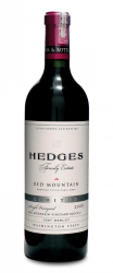 Red Mountain Merlot 2006