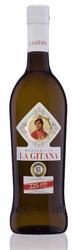 Manzanilla La Gitana