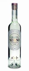 Grappa Vendemmia  - 500 ml