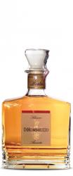 Di Monbaruzzo Amaretto Selezione  - 700 ml