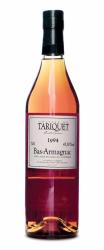 Bas Armagnac Milésime 1994  - 700 ml