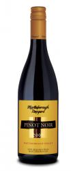 Martinborough Vineyard Pinot Noir 2009