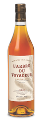 Rhum L'Arbre du Voyageur Réserve Spécial...