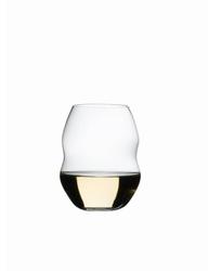 Copo White Wine - Linha Swirl