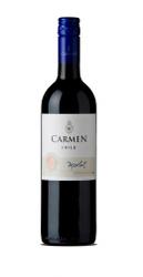 Carmen Classic Merlot 2011