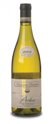 Chardonnay Arthur 2010