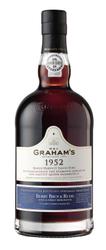 Graham's Colheita 1952