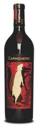 Carmenero Carménère 2004