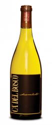 Chardonnay 2008