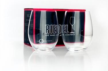 Copo Cabernet / Merlot - Kit com 2 copos - Linha