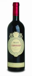 Campofiorin Rosso del Veronese 2009