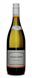 Kumeu River Estate Pinot Gris 2011