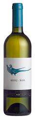 Rossj-Bass Langhe Chardonnay/Sauvignon Blanc 2012