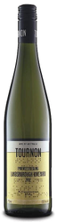 Domaine Tournon Landsborough Vineyard Mathilda Riesling 2012