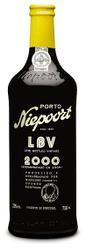 Niepoort LBV 2009