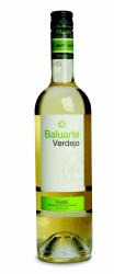 Baluarte Verdejo 2013