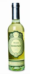 Masianco Pinot Grigio/Verduzzo 2012  - meia gfa.