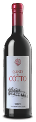 Quinta do Côtto tinto 2011