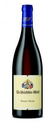 Dr Bürklin-Wolf Pinot Noir QbA trocken 2...