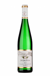 Graacher Himmelreich Riesling Spatlese 2011