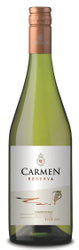 Carmen Reserva Chardonnay 2014