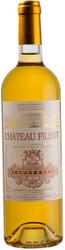 Château Filhot 2011