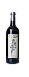 Il Marzocco Cortona Chardonnay 2013