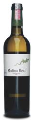 Molino Real 2009  - 500ml