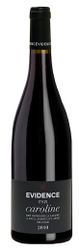 Vin de France Evidence 2010