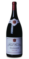 Bourgogne Pinot Noir Joseph Faiveley 2012  - Magnum