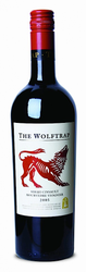 The Wolftrap Red Blend 2014