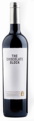 Chocolate Block 2013
