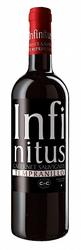 Infinitus Cabernet Sauvignon/ Tempranillo 2013