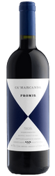 Promis IGT Toscana 2013