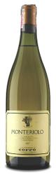 Monteriolo Chardonnay 2011