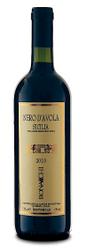 Nero D'Avola IGT Sicilia 2014